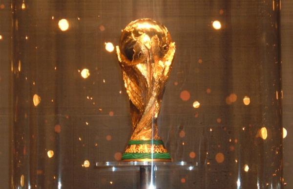 Una copa Mundial que resultará muy cara