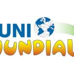 Todo listo para el inicio del Mundial Brasil 2014 y el Funimundial