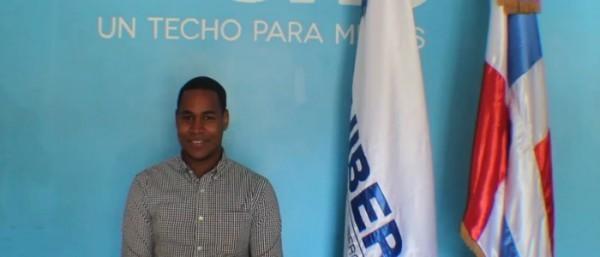 Randoll Taveras nos cuenta su experiencia en el FUNICONCURSO