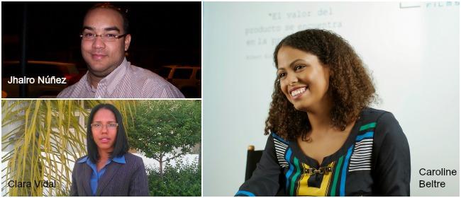 Opiniones FUNIBER República Dominicana: Experiencia de estudiar a distancia