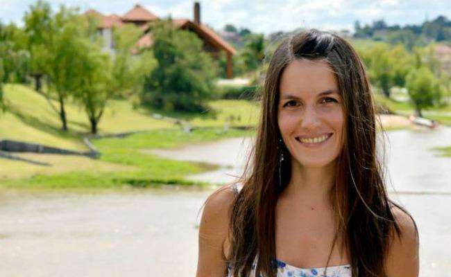 Opiniones FUNIBER Argentina: Experiencia de estudiar nutrición a distancia