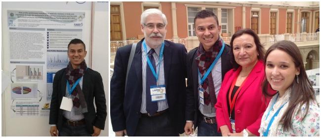 Opiniones FUNIBER Costa Rica: Una tesis de éxito
