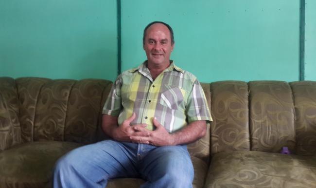 Opiniones FUNIBER Costa Rica: Estudiar a distancia
