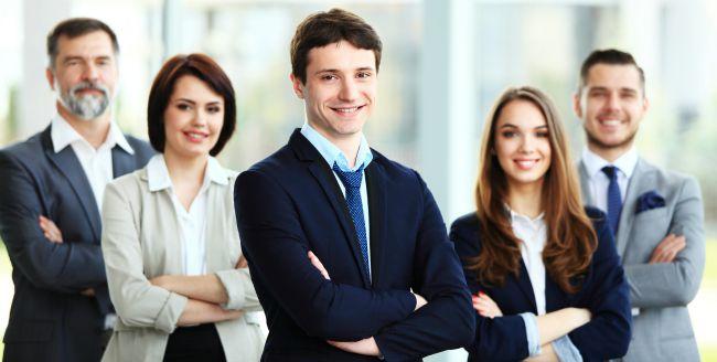 Opiniones FUNIBER: Educación a distancia para formar líderes empresariales globales