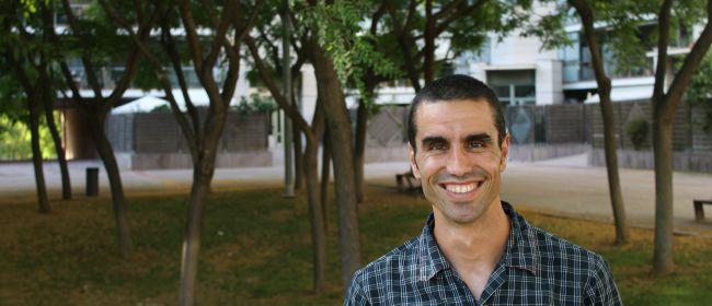 Antonio Bores: La especialización como clave del éxito