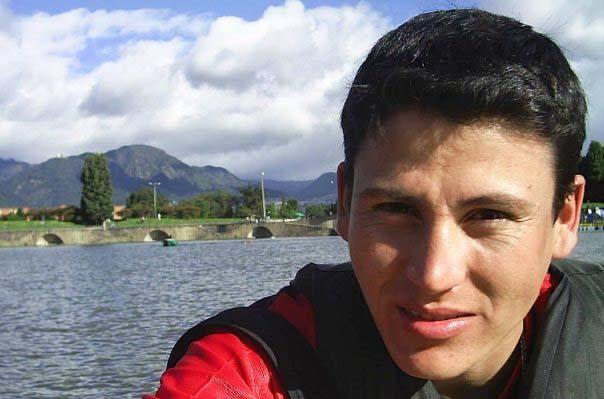 Opinión de Fernando Castillo, alumno de la Maestría en Diseño, Gestión y Dirección de Proyectos de FUNIBER