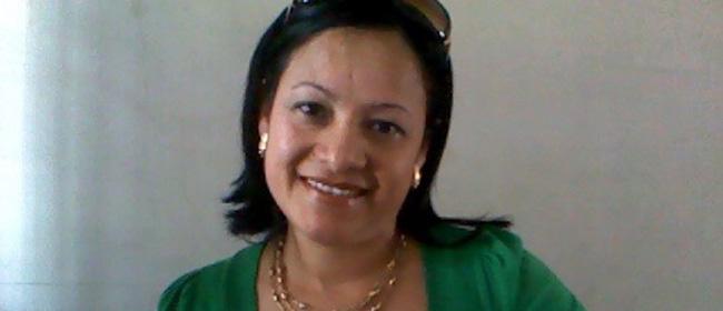 Opinión de Mirian Yamileth Erazo, alumna de la Maestría en Recursos Humanos de FUNIBER