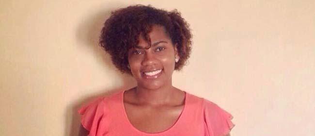 Opinión de Iscaura Alcántara, alumna de la Maestría en Diseño, Gestión y Dirección de Proyectos de FUNIBER