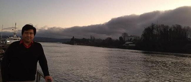 Opiniones FUNIBER Chile: Estudiar programas con reconocimiento internacional