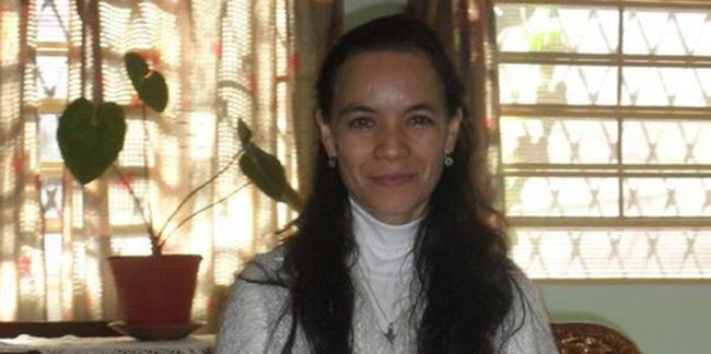 Opinión de Leonarda Villalba, alumna de la Maestría en Resolución de Conflictos y Mediación de FUNIBER
