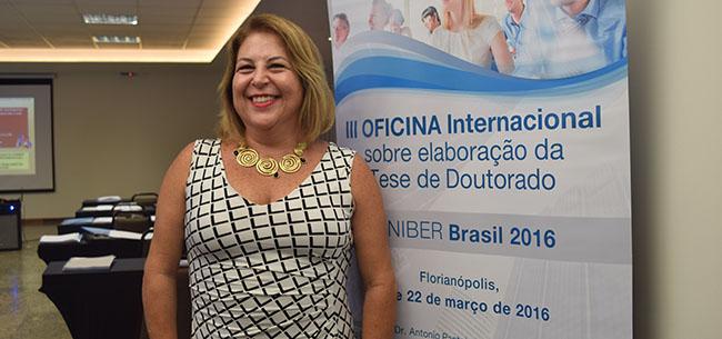 Concursos de docentes en honduras 2016 for Concurso de docentes 2016