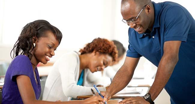 FUNIBER organiza en Mozambique conferencias sobre desafíos en la educación