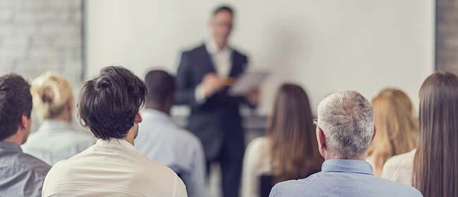 Inscríbete en el II Encuentro de Educación de FUNIBER en Brasil