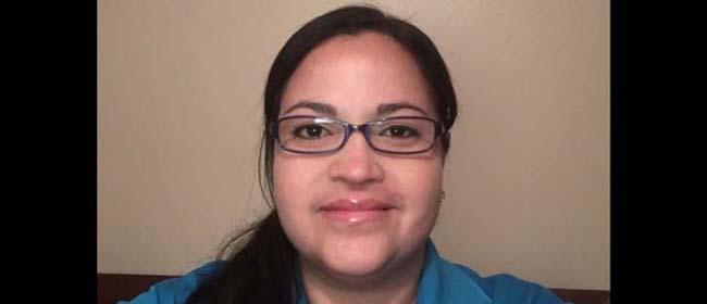 Opinión de Julissa Morales, alumna del Doctorado en Proyectos de FUNIBER