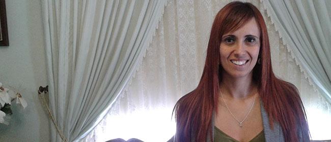 Opinión de Soraya Caballero, alumna de la Maestría en Educación de FUNIBER
