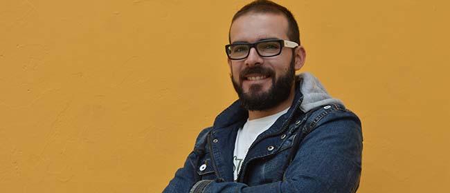 Opinión de Elkin Muñoz Naranjo, alumno de la Maestría en Educación patrocinada por FUNIBER