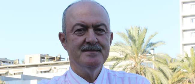 Entrevista al Dr. Antonio Pantoja: Hablemos sobre el campo educativo en la actualidad