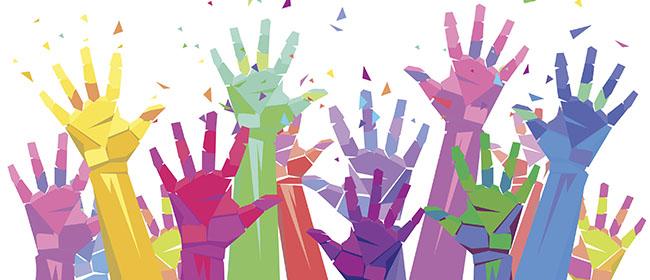 Todo a punto para conocer a los 10 semifinalistas del concurso Publicación Solidaria IV