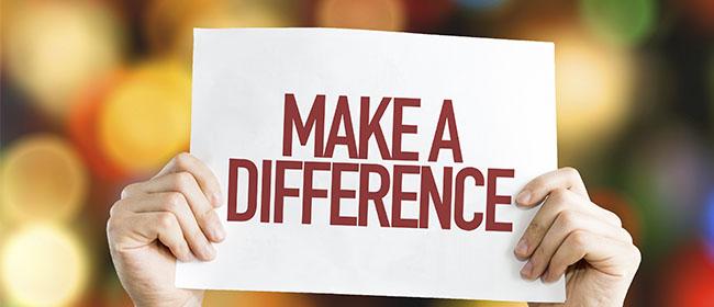 Conoce las ONG que pueden ganar el concurso Publicación Solidaria IV