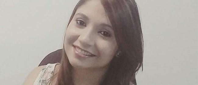 Entrevista a Juliana Patricia Marín, la subcampeona del concurso Publicación Solidaria IV