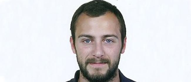 Opiniones FUNIBER: Jesús Ferreres, alumno español de la Maestría en Prevención de Riesgos Laborales