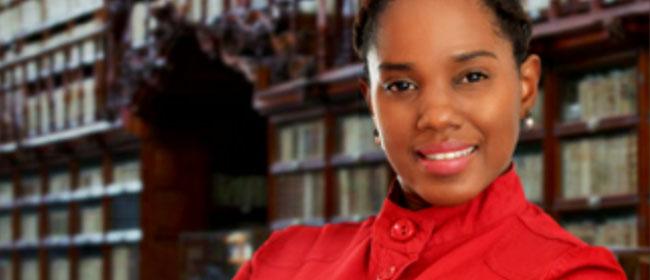 Opinión de Diomarys Abad, alumna dominicana becada por FUNIBER