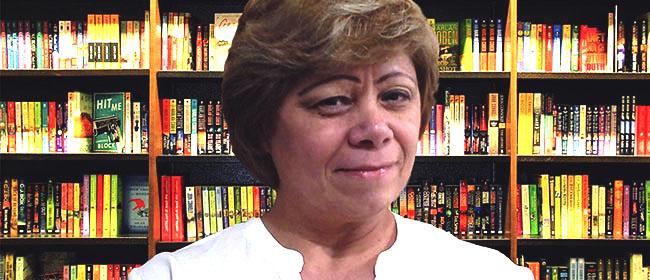 Entrevista a Elisabete Santos, subcampeona del concurso FuniMundial 2018 de FUNIBER