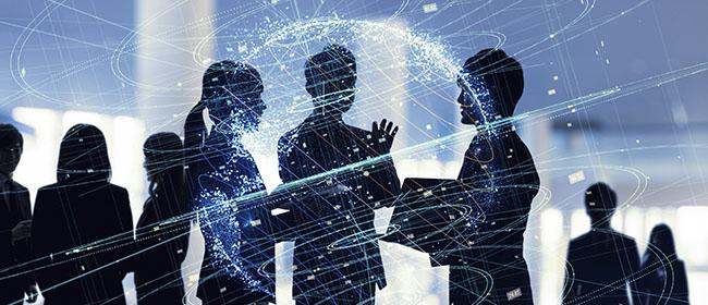 El 27 de agosto se abre el plazo para inscribir trabajos en la primera edición del CIVII