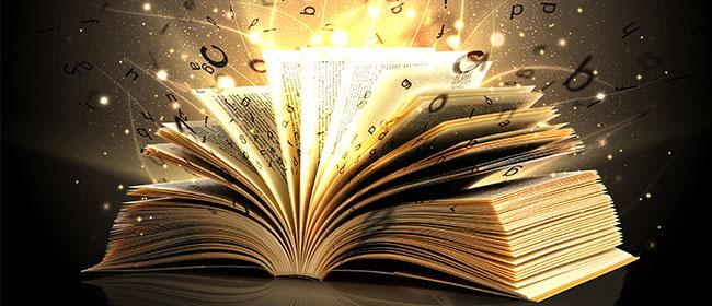 La alfabetización como herramienta esencial para el desarrollo