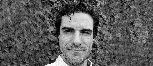 Opinión de Luciano Briozzo, alumno argentino becado por FUNIBER