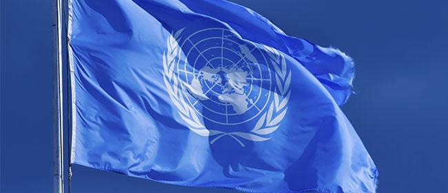 La importancia de la ONU