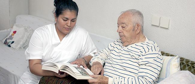 El envejecimiento de la población revoluciona el mercado laboral