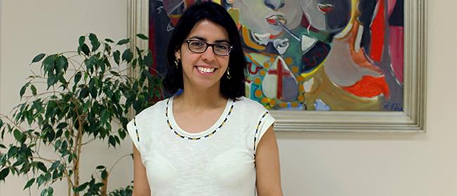 Mariana Dornelles nos habla sobre la nueva especialización en Comunicación y Marketing Digital en Salud