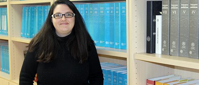 Entrevista a Silvia Quer sobre la nueva especialización Psicología y Psicopatología de la nutrición