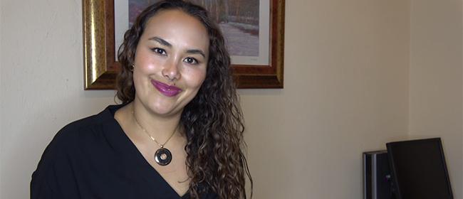 Opinión de María Daniela Jiménez, estudiante de Maestría en gestión y Auditorías Ambientales