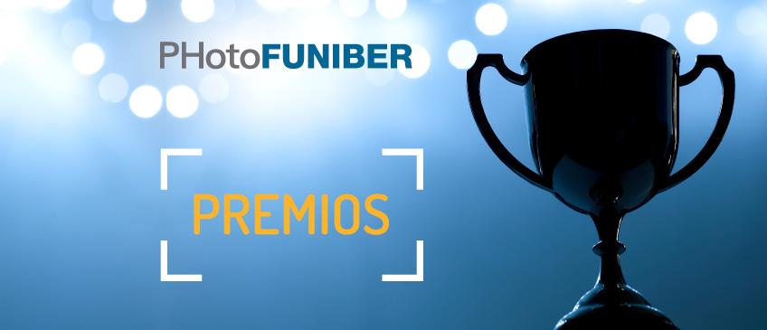 Participa en PHotoFUNIBER'20 y gana premios en metálico y becas de estudio