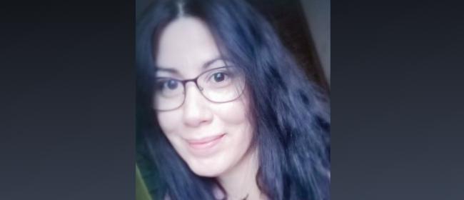 #YoEstudioEnCasa: Entrevista a Kosttia Olia Concha, estudiante chilena becada por FUNIBER