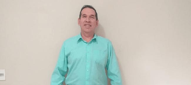 Entrevista a Luis Gómez Peña, estudiante de Bolivia becado por FUNIBER