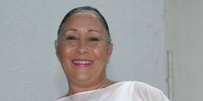 Entrevista a Daisy Rafaela Piñeyro Gabriel, estudiante dominicana becada por FUNIBER