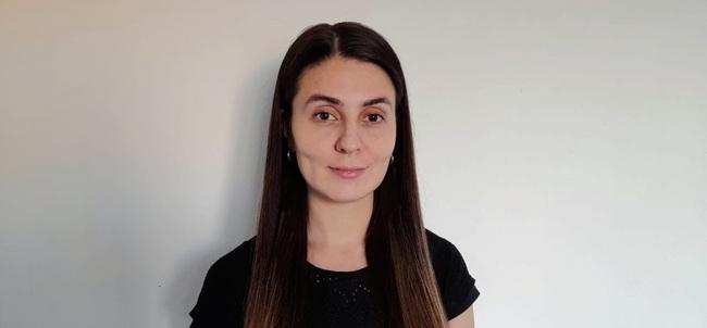 Entrevista a Paula Araceli Diez, estudiante argentina becada por FUNIBER