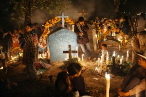 day-of-the-dead-in-guerrero