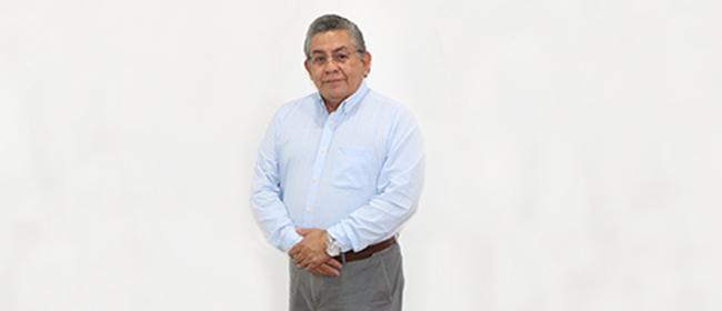 Entrevista a Moctezuma Hernández Olive, estudiante mexicano becado por FUNIBER